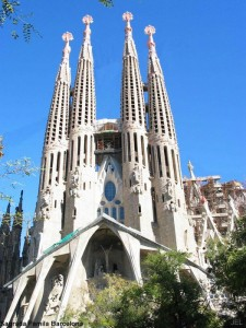 Barcelona - discount on Spanish Classes