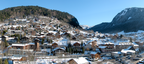 French courses in Morzine