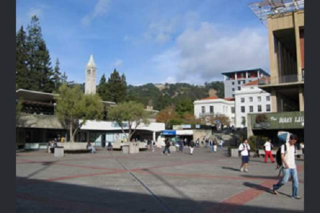 uc berkeley start date Frequently asked questions if you are a student admitted to uc berkeley for fall 2018 start and you may change your reservation to return on a later date or.